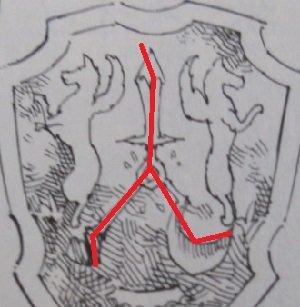 七つの大罪 リオネス王国