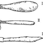 人類最初の武器 棍棒(こんぼう)発達の歴史