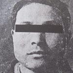 昭和行刑史に残る脱獄王・白鳥由栄の人生