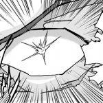 漫画「超級!機動武闘伝Gガンダム」感想  熱きファイト再び!!