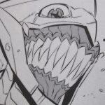 漫画「アカメが斬る!」最終回!まさにダークファンタジーな衝撃的ラスト