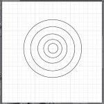 【クリスタ版】きれいな線を描きたい!板タブのペン入れ練習法 準備編