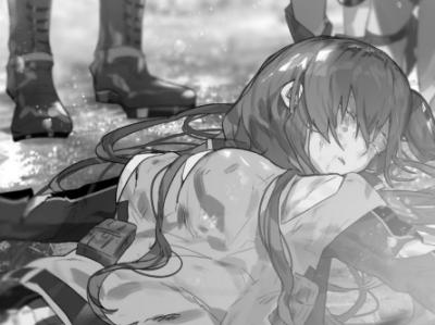 灰と幻想のグリムガル11