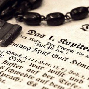 聖書 矛盾 リリス