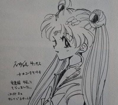 ハンター試験編