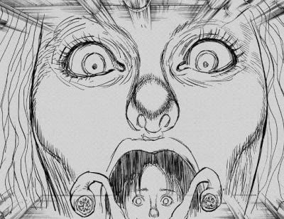 ハンターハンター 守護霊獣 王子念能力