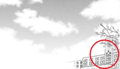 甘々と稲妻12 最終回