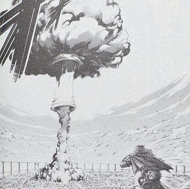 進撃の巨人 ベルトルト