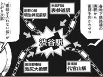 呪術廻戦92話 ネタバレ考察